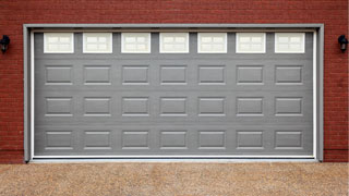 Garage Door Repair at 55436, Minnesota