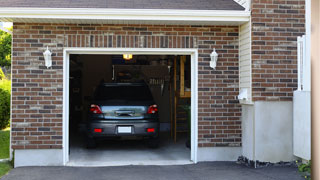 Garage Door Installation at 55436, Minnesota